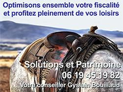 Solutions & Patrimoine