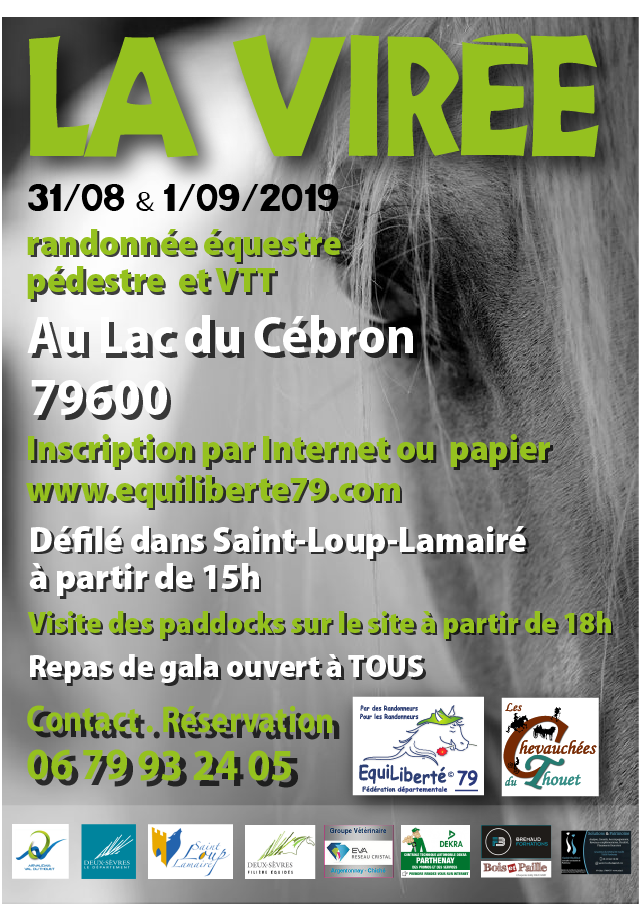Affiche Viree 2019.5 site 3