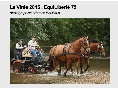 Pave lien viree 2015 france 2